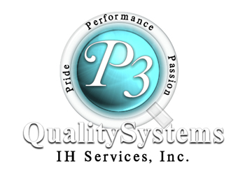 P3 Quality Systems